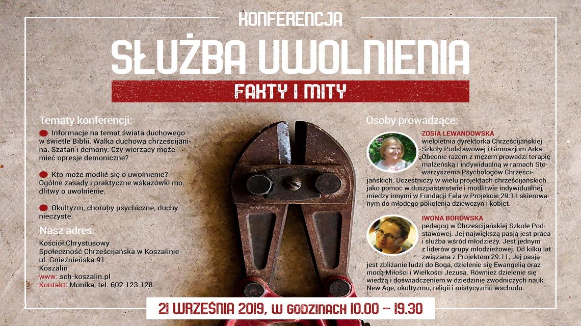 Plakat-konferencja3