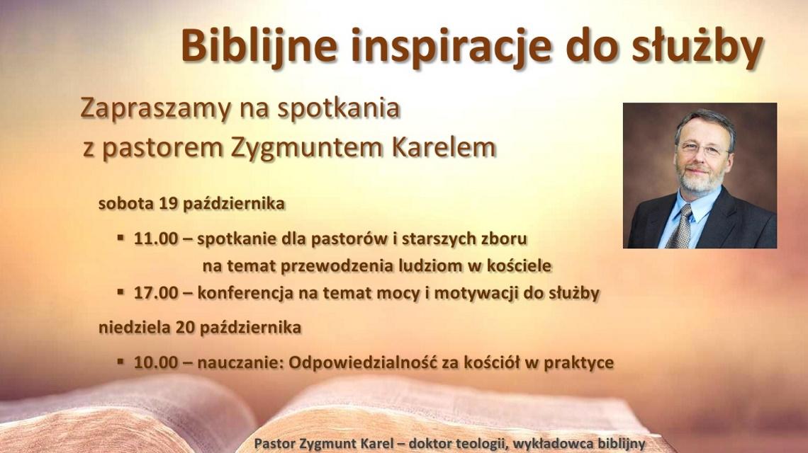 Plakat-Z. Karel1